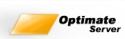 Optimate-Server